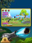 Bubble Boom Blast screenshot 2/6
