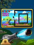 Bubble Boom Blast screenshot 3/6
