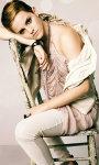 Emma Watson Hot HD Wallpapers screenshot 3/6