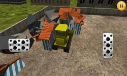 Destroying The House screenshot 1/6