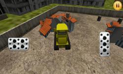 Destroying The House screenshot 2/6