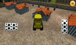 Destroying The House screenshot 4/6