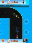 Ultimate Bike Racing Free screenshot 3/3