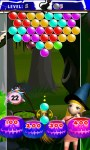 Witch Bubble Shooter screenshot 4/4