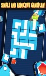 Pipe Maze screenshot 1/2