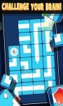 Pipe Maze screenshot 2/2