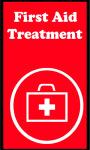 First Aid_Treatment screenshot 1/3