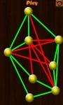 Dots n Lines pro screenshot 3/6