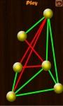 Dots n Lines pro screenshot 5/6