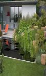 Garden Design Ideas free screenshot 2/3