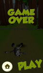 3D Paw Forest Patrol screenshot 4/6