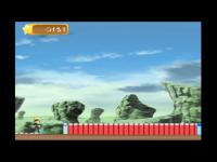 Naruto Shippuden Adventure screenshot 3/3