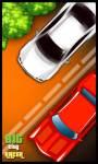 Big City Racer screenshot 2/4