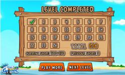 Angry Birds Slingshot Fun 2 screenshot 4/4