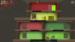 Slash Game Buster screenshot 2/3