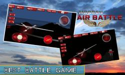 Modern Air Battleship screenshot 1/6