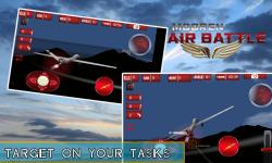 Modern Air Battleship screenshot 2/6