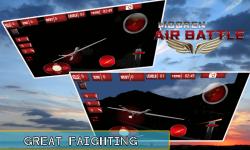 Modern Air Battleship screenshot 3/6