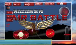 Modern Air Battleship screenshot 4/6