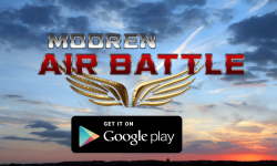 Modern Air Battleship screenshot 5/6