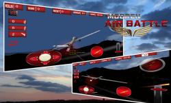Modern Air Battleship screenshot 6/6