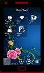 Music MP3 Players screenshot 3/6