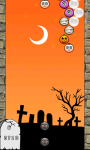 Fear on Halloween night screenshot 2/6