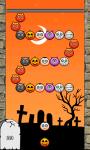 Fear on Halloween night screenshot 3/6