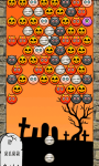 Fear on Halloween night screenshot 4/6