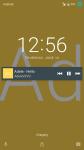 Youtube music app screenshot 4/5