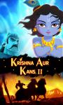 Krishna Aur Kans II screenshot 1/6