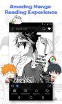 Bulu Manga --Best Manga Reader screenshot 3/6