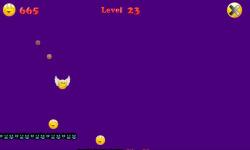 Pumpkin Arcade screenshot 4/6