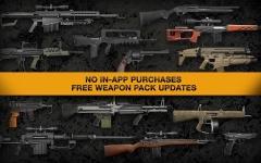 Weaphones Firearms Sim Vol 2 fresh screenshot 1/6