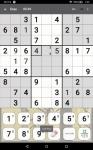 Sudoku Premium emergent screenshot 5/6