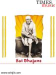 Shirdi Sai Babaa screenshot 2/4