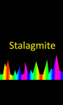 Stalagmite Kidga screenshot 1/4
