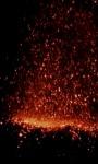 Spectacular Volcanic Eruption screenshot 4/4