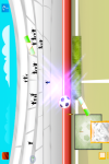 iSoccer Puzzle GOLD android screenshot 2/5