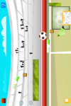 iSoccer Puzzle GOLD android screenshot 3/5