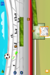 iSoccer Puzzle GOLD android screenshot 4/5