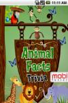 Animal Facts Trivia screenshot 1/5