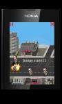 Jumpylump screenshot 1/1