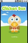 Chicken Box  screenshot 1/2