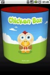 Chicken Box  screenshot 2/2