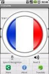 French Translator Pro  screenshot 1/2