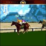 Derby 3D screenshot 2/4