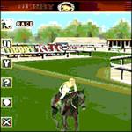 Derby 3D screenshot 3/4