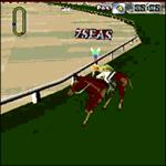 Derby 3D screenshot 4/4