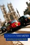London Taxi Meter screenshot 1/1